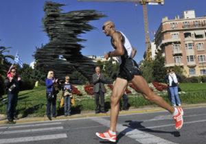 1-athens-classic-marathon