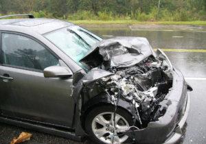 1-car-accident