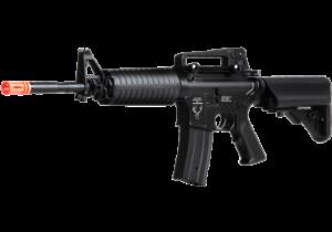 1-me-carbine