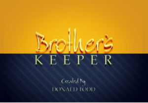 10-Brother's_Keeper