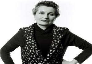 10-Elfriede Jelinek