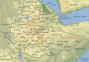 10-Ethiopia
