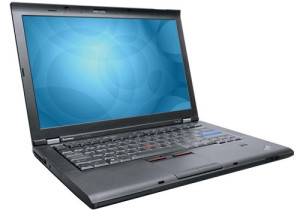 10-Lenovo-ThinkPad-T