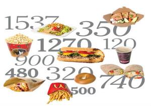 10-calories