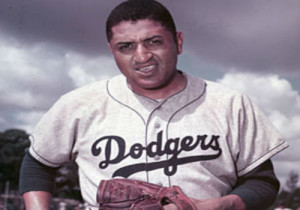 10-don-newcombe