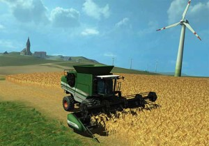 10-farming