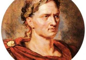 2-Julius-Caesar