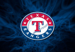 2-TexasRangers