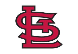 2-cardinals