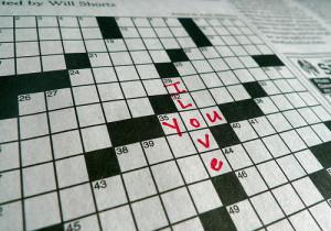 2-crossword