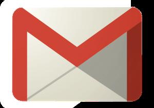 2-gmail