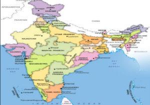 2-india