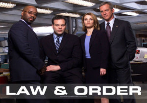 2-law-order