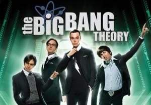 2-the-big-bang-theory
