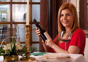 2-winemaker