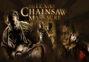 3-Texas_chainsaw_massacre