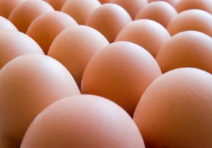 3-egg