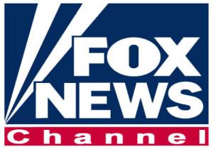3-fox-news