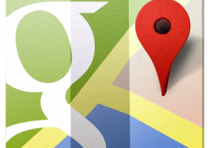 3-google-map