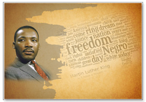 3-martin-luther-king