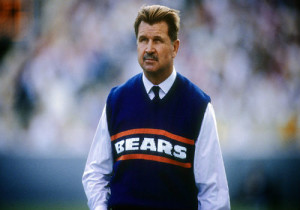 3-mike-ditka