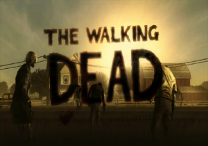 3-the-walking dead