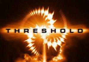 3-threshold