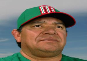 4-Fernando-Valenzuela