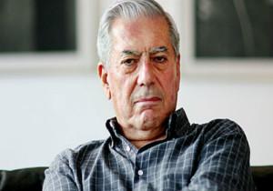 4-Mario-Vargas-Llosa