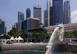 4-Singapore
