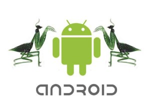 4-android