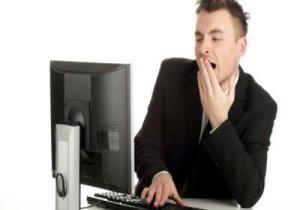 4-cyberloafing