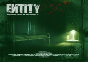 4-entity