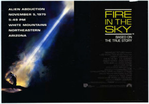 4-fire-in-the-sky