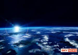 4-skynews