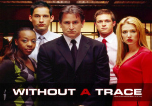 4-without-a-trace