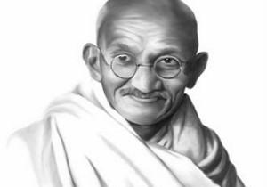5-Mahatma-Gandhi