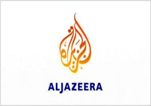 5-al-jazeera