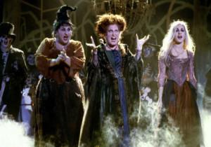 5-hocus-pocus