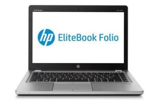 5-hp-elitebook-folio