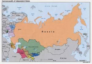 5-russia
