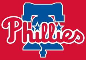 5_Phillies