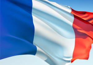 6-FrenchFlag