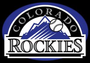 6-colorado_rockies