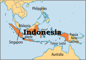 6-indoneasia