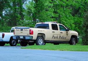6-park-ranger