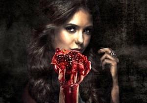 6-vampire-diaries