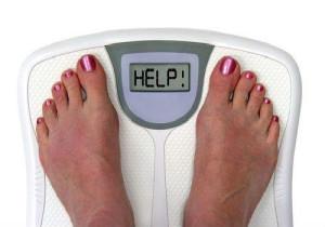 6-weight-loss