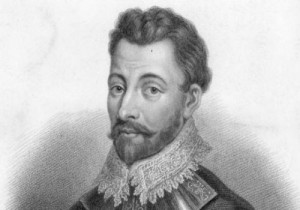 7-Sir-Francis-Drake