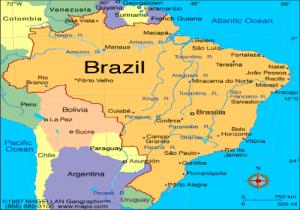 7-brazil